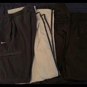 Nike Starter